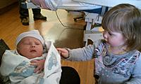 Name: Hailee 06-06-2011 (6).jpg