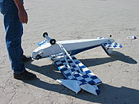 Name: cub13.jpg