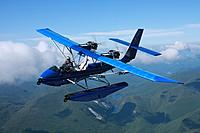 Name: fly0111_aircam_web_6716.jpg