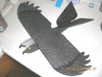 Name: EPP crow.jpg Views: 80 Size: 88.4 KB Description: