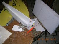 Name: EPP owl 002.jpg Views: 52 Size: 89.2 KB Description: