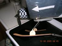 Name: corsair landing gear wires size 80 wire 002.jpg Views: 141 Size: 83.0 KB Description: