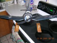 Name: corsair landing gear wires size front view.jpg Views: 132 Size: 94.1 KB Description: