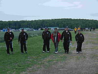 Name: CIMG0115.jpg Views: 188 Size: 204.3 KB Description: on the way to opening ceremonies