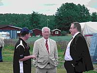 Name: CIMG0250.jpg Views: 160 Size: 212.0 KB Description: David meeting the mayor of Arbogada