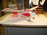 Name: 100_0574.jpg