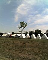 Name: 06-18-11_1209.jpg