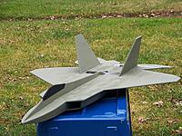 Name: 100_0808.jpg
