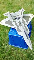 Name: WP_20130805_003.jpg