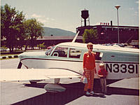 Name: 1966 Cherokee 6.jpg