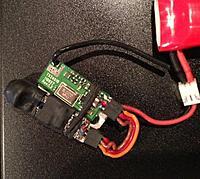 Name: sub-nano wiring.jpg Views: 40 Size: 120.9 KB Description: