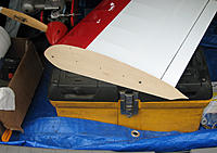 Name: Wingtip LT-40.jpg Views: 8 Size: 578.9 KB Description: