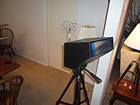 Name: DSC00685.jpg Views: 200 Size: 152.1 KB Description: Ground station