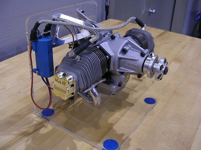 RCU Forums - MOKI ENGINES - RC Universe
