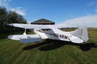 Name: Piper StaggerWing.jpg Views: 490 Size: 11.0 KB Description: