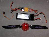 Name: img_0025-s.jpg