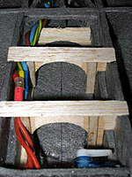 Name: IMG_0031-s.jpg
