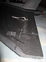 Name: IMG_0082-s.jpg