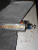 Name: IMG_0001-s.jpg Views: 172 Size: 35.7 KB Description: Some simple repairs done. Again.