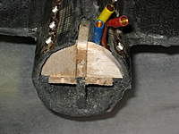 Name: IMG_0001-s.jpg Views: 225 Size: 33.8 KB Description: If things keep going this way, I'll have a Vulcan made of balsa...