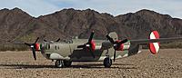 Name: B-24 first operations.jpg Views: 22 Size: 68.2 KB Description:
