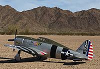 Name: P-47 Jug.jpg Views: 20 Size: 74.2 KB Description: