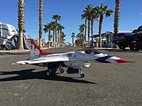Name: F-16 1.jpg Views: 5 Size: 164.0 KB Description: