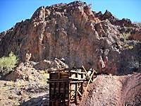 Name: SC Mine.JPG Views: 140 Size: 100.8 KB Description: