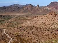 Name: SC trail view.JPG Views: 128 Size: 91.8 KB Description: