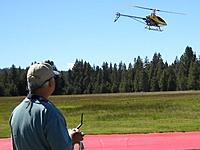 Name: heli 4.jpg
