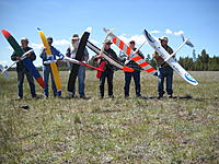 Name: DSCN3103.jpg