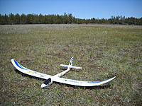 Name: DSCN3093.jpg