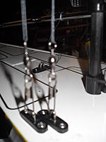 Name: DSCN5287.jpg