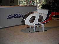 Name: DSCN5541.jpg Views: 53 Size: 128.1 KB Description: Hughes 500
