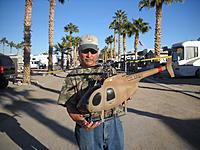 Name: DSCN5706.jpg Views: 50 Size: 274.4 KB Description: Quartzsite AZ winter project, i really enjoy flying this heli
