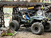 Name: crawler3.jpg Views: 116 Size: 73.8 KB Description: ...they stopped by another old trestle for some more fotos...