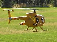 Name: RSCN1701.jpg Views: 59 Size: 40.0 KB Description: ....very stable in the air, i'm very comfortable flying this heli