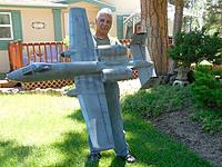 Name: A-10 Warthog.jpg