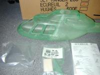 Name: ecureuil 2 fuselage5.jpg Views: 115 Size: 35.5 KB Description: