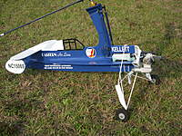 Name: DSCN0579.jpg