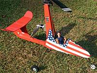 Name: G.I. Joe wave.jpg
