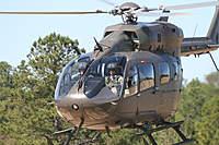 Name: IMG_7161.jpg Views: 246 Size: 84.3 KB Description: LUH-72 Lakota at Fort Polk