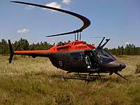 Name: OH-58C.jpg