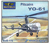 Name: 76666_0.jpg Views: 144 Size: 31.3 KB Description: Looks like some of the very early U.S. helicopters. This is a terrible pic that doesn't show the stub wings and twin tailbooms very well.