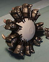 Name: 1028%208.jpg