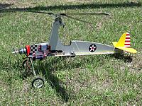 Name: Scout.jpg