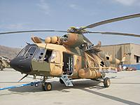 Name: New V5.jpg