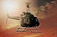 Name: Sunset.jpg