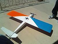 Name: Viper500.jpg Views: 51 Size: 8.1 KB Description: Viper 500 racing plane.