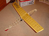 Name: DSC03147.jpg